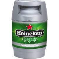 Fut Heineken 4L SANS CONSIGNE