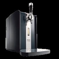Tireuse a bière Philips Perfectdraft HD 3620